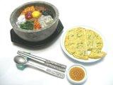 [韓国ツアー] 1.もはや定番料理
