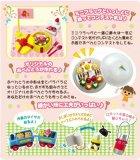 クローズアップ!1: [ハリキリおべんとコンテスト] 7.おかしな?お菓子弁当