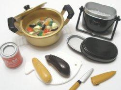 画像1: [なつやすみ] 5.飯ごう炊飯