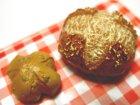 クローズアップ!3: [手作りパン屋さん] 6.天然酵母