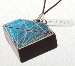 画像1: [リプトン DEL REY アクセサリーコレクション] 4.ダイヤモンド