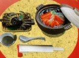 [和食三昧] 5.蟹鍋