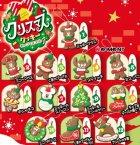 クローズアップ!1: [ディズニー クリスマス クッキー《季節限定品》] 3.くまのプーさん